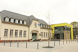 Rambrouch town hall 2015-05.JPG