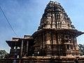Rameswara temple.jpg
