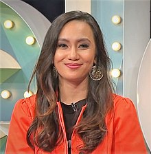 Ramona Zamzam on MeleTOP.jpg