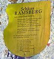 Ramsberg-infotafel.jpg