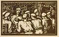 Ramuntcho et les contrebandiers Gravure de J. B. Vettiner 1871 1935.jpg