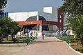 Ranchi Science Centre - Jharkhand 2010-11-29 8719.JPG