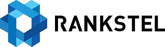 RanksTel - Image: Ranks Tel Logo New 2017