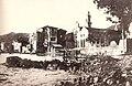Rapallo-monastero delle clarisse-post 1908.jpg