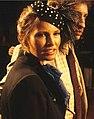 Raquel Welch 1979.jpg