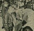 Rashid Hussein, 1965.jpg