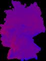 Rasterdaten DWD 1881.png