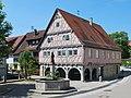 Rathaus Ailringen.jpg