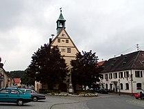 Rathaus Grafenwöhr 002.jpg