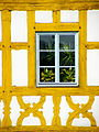 Rathaus Window (5531582096).jpg