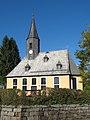 Rathewalde church.jpg