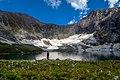 Ratti Gali Lake, contemplation.jpg