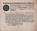 Rauchwaren-Zurichterei und Färberei Gebrüder Teubner, Frankenberg in Sachsen (Schreiben vom 27. April 1945).jpg