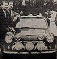 Rauno Aaltonen - 1965 Rally Finland 2.jpg