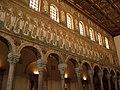 Ravenna-apollinarenuovo01.jpg