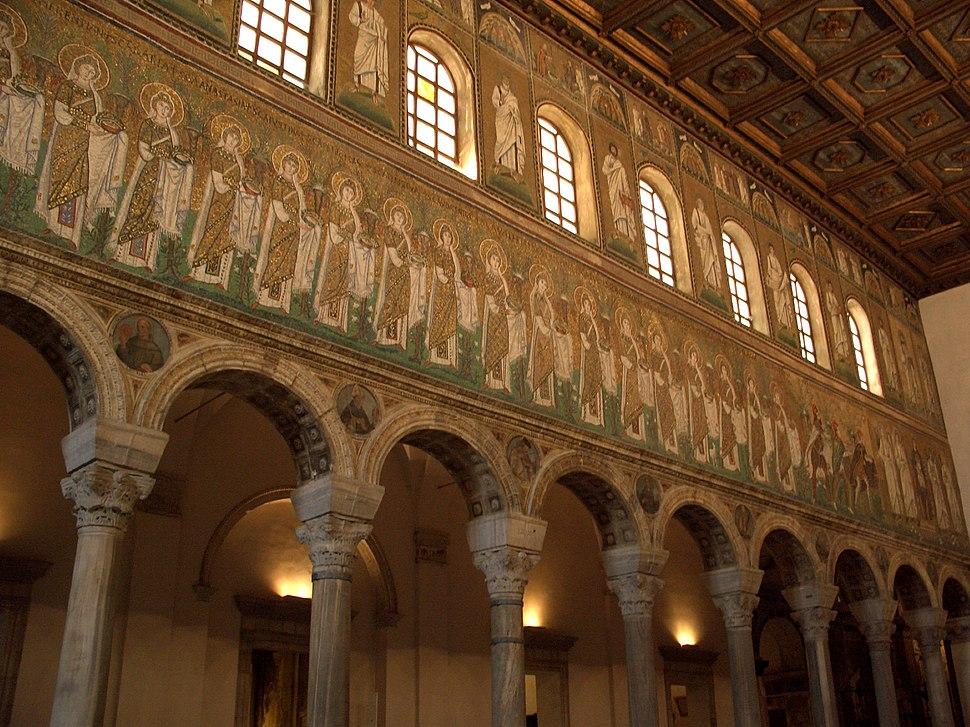 Ravenna-apollinarenuovo01