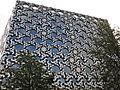 Ravensbourne college building (16112881460).jpg