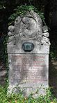 Ravensburg Hauptfriedhof Grabmal Dressel.jpg