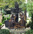 Ravensburg Hauptfriedhof Grabmal Steimle.jpg