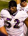 Ray-Lewis-2008-Steelers-regseason-game.jpg