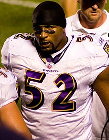220px-Ray-Lewis-2008-Steelers- ...