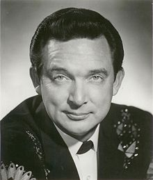 Ray price musician wikipedia ray price publicity portrait croppedg stopboris Images