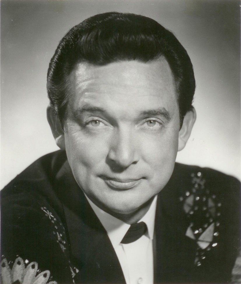 Ray Price publicity portrait cropped