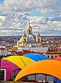 Real-Basilica-San-Francisco-el-Grande-Madrid.jpg