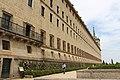 Real Monasterio de San Lorenzo de El Escorial (36735676706).jpg