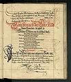 Rechenbuch Reinhard 188.jpg