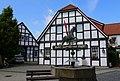 Recke Altes Gasthaus Greve 02.jpg
