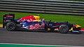 Red Bull RB7 Mark Webber (17889052318).jpg
