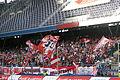 Red Bull Salzburg gegen SV Ried 36.JPG