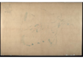Red Horse pictographic account of the Battle of the Little Bighorn, 1881. 7900.png