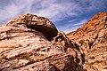 Red Rock Canyon - IMG 4825 (4286836883).jpg