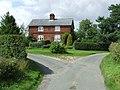 Red brick house - geograph.org.uk - 925908.jpg