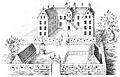 Redingsdorf 1590 01.jpg