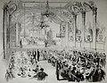 Reform Banquet Wellington 1849.JPG