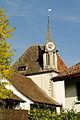 Reformierte Kirche, Greifensee.jpg