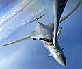 Refueling B-1B Lancer.jpg