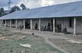 Refugee camp hospital.png