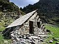 Refugio trigoniero8.jpg
