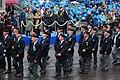 Regen-en-wind-werden-getrotseerd-om-ook-aan-de-militairen-van-weleer-waardering-te-uiten.jpg