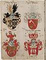 Regensburg Wappenbuch10 07v.jpg