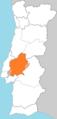 Região Ribatejo.png