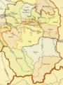Regierungsbezirk Kattowitz (1943).png