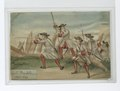 Regiment Bürkli. 1691-1699 (NYPL b14896507-89865).tif