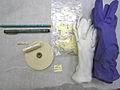 Registrar Materials.jpg