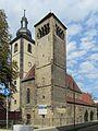 Reglerkirche Erfurt.jpg