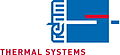 Rehm Logo thermal systems.jpg